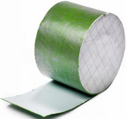 Image of Adhesive Glue Tape
