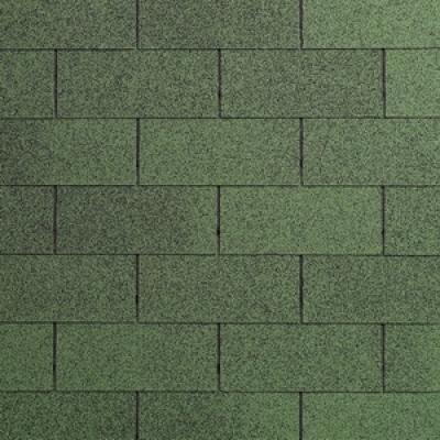 shingles-roof-garden-sheds-3m2
