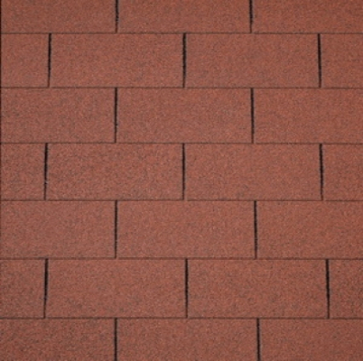 roof-shingles-garden-sheds-red-3m2