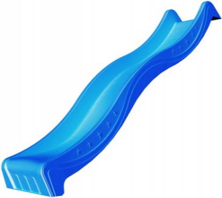 wave-slide-blue