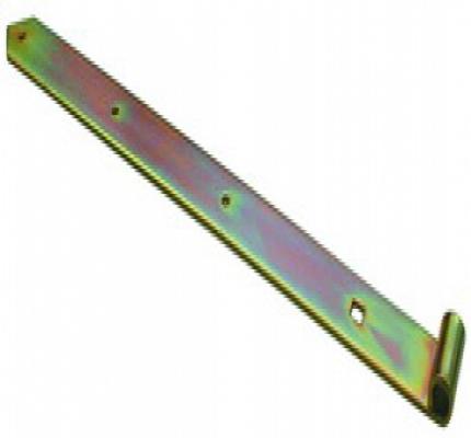 strap-hinge-13mm