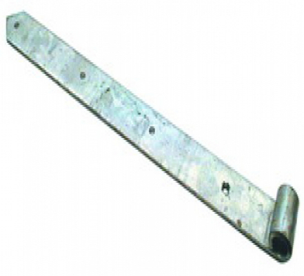 strap-hinge-10