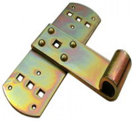 middle-hinge-16x160