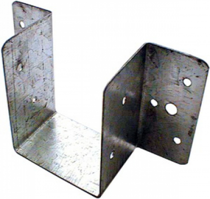 mini-hanger-63mm-galvanized